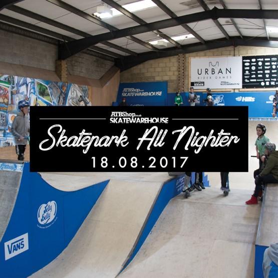 Skatepark-all-night-square-blog