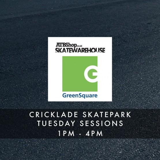 Cricklade-Skatepark-Blog-Square