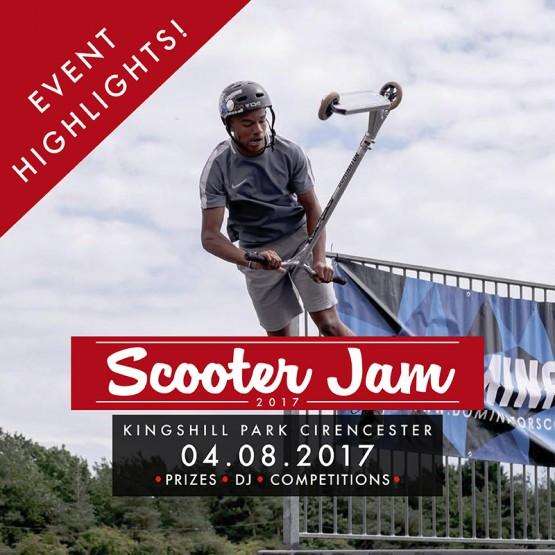 Cirent-Scoot-Jam-Square
