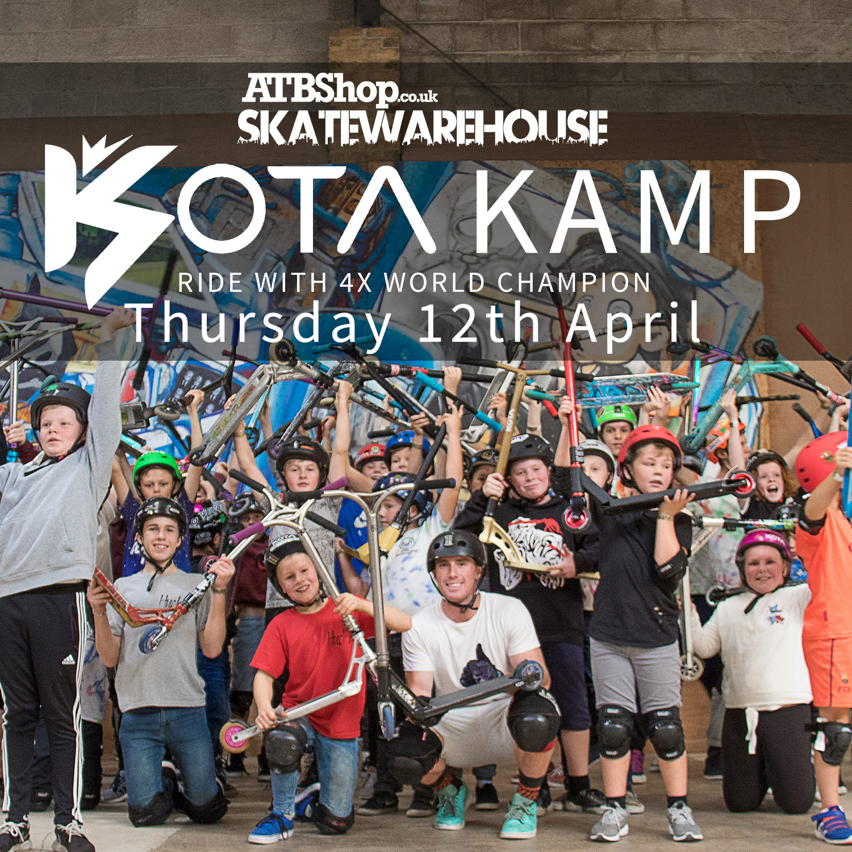 KOTA-KAMP-ATBSHOP-SKATEWAREHOUSE - ATBShop Skate Warehouse