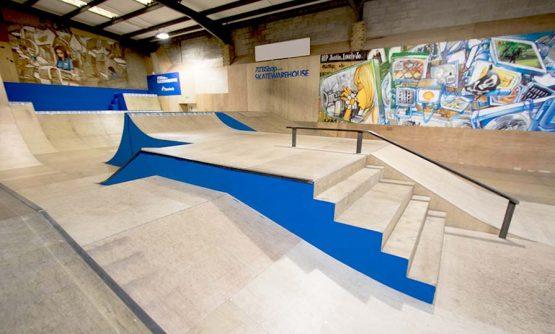 Skatepark-Private-Hire-1