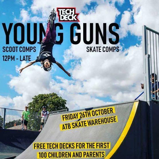 Tech-Deck-Young-Guns-1-Oct26