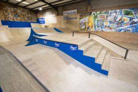 Skatepark-Blog-Pic