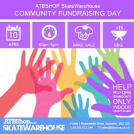 Community-Fundraiser-sq-10-april