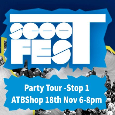 scoot-fest-party-tour