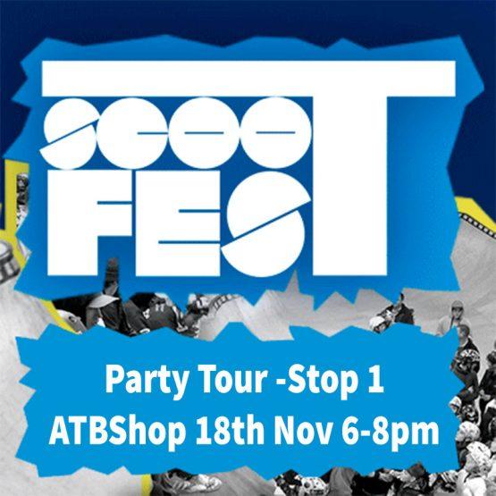 scoot-fest-party-tour